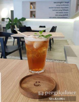 Foto 5 - Makanan di Narasi Coffee oleh UrsAndNic