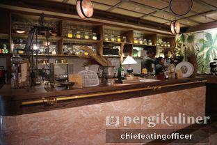 Foto 8 - Interior di Arrack & Spice oleh Cubi