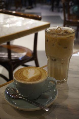 Foto 6 - Makanan di The Goods Cafe oleh yudistira ishak abrar
