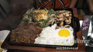 Foto 3 - Makanan di Zenbu oleh Mich Love Eat