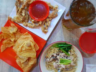 Foto review Warung Mapan oleh Rizky Sugianto 1
