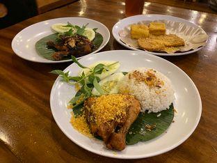 Foto 6 - Makanan di Bebek Kaleyo oleh Riani Rin