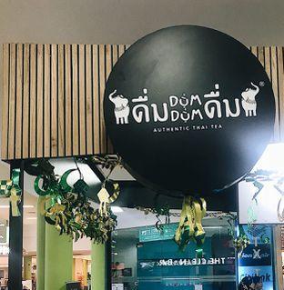 Foto 4 - Eksterior di Dum Dum Thai Drinks oleh Lala
