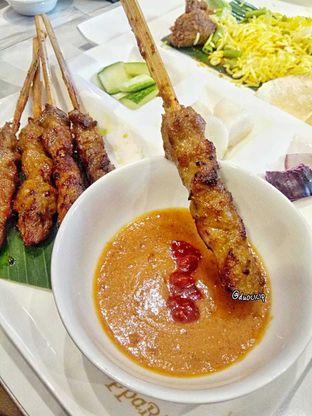 Foto review PappaJack Asian Cuisine oleh felita [@duocicip] 5