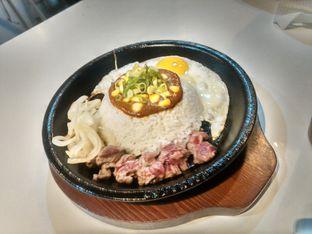 Foto 2 - Makanan(Beef Kari) di Wakacao oleh Monika Ardine