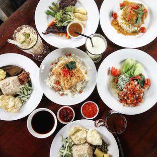 Foto - Makanan di Omah Sendok oleh Clara Yunita