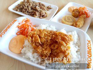 Foto 5 - Makanan di Yoshinoya oleh Jajan Rekomen