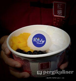 Foto 2 - Makanan di Hong Tang oleh Ruly Wiskul