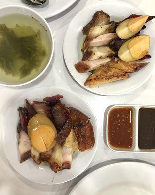 Foto 2 - Makanan di Atek oleh @stelmaris