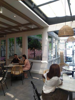Foto 3 - Interior di Acaraki oleh arief Firmansyah