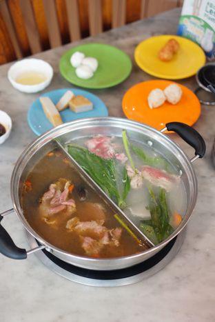 Foto 5 - Makanan di Onokabe oleh Kevin Leonardi @makancengli