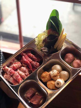 Foto 1 - Makanan di Sakura Tei oleh Vionna & Tommy