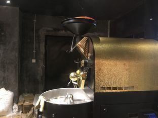 Foto 8 - Interior di Watt Coffee oleh @jakartafoodvlogger Allfreed