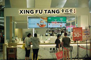 Foto review Xing Fu Tang oleh Makan2 TV Food & Travel 11