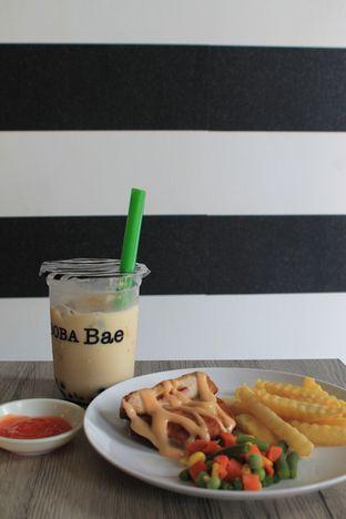 Foto review Boba Bae & Eatery oleh Prido ZH 22