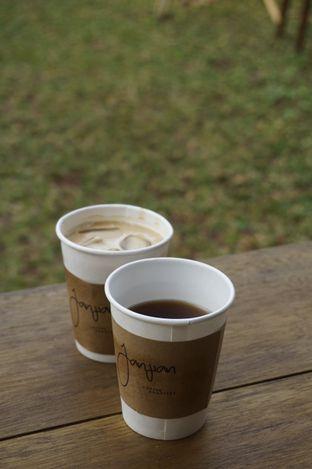 Foto 10 - Makanan di Janjian Coffee 2.0 oleh yudistira ishak abrar