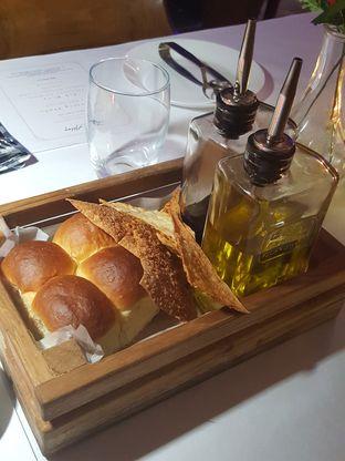 Foto 3 - Makanan di Bleu Alley Brasserie oleh Stallone Tjia (@Stallonation)