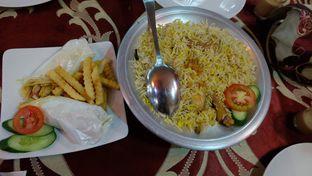 Foto - Makanan(sanitize(image.caption)) di Al-Jazeerah oleh Yummyfoodsid