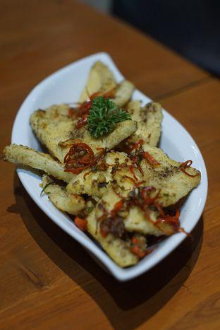 Foto 1 - Makanan di Four Play Cafe & Resto oleh Sri Yuliawati