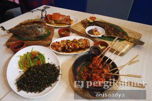 Foto 6 - Makanan di Aroma Sedap oleh Anisa Adya