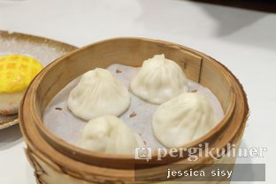 Foto 4 - Makanan di May Star oleh Jessica Sisy
