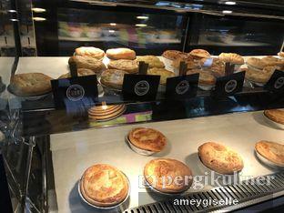 Foto 2 - Makanan di Pie Haus oleh Hungry Mommy