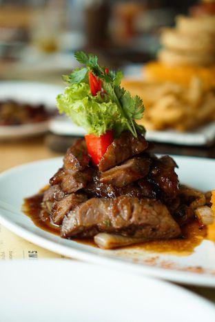Foto 5 - Makanan di Social House oleh @Sibungbung