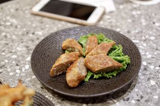 Foto 6 - Makanan di NUDLES oleh Freddy Wijaya