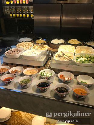 Foto 7 - Makanan di Anigre - Sheraton Grand Jakarta Gandaria City Hotel oleh Hungry Mommy