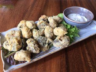 Foto 2 - Makanan di Lacamera oleh Mariane  Felicia