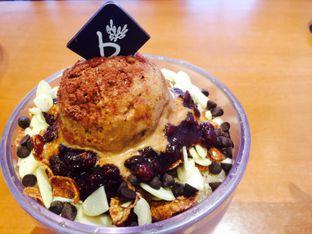 Foto 1 - Makanan di Caffe Bene oleh Astrid Huang | @biteandbrew
