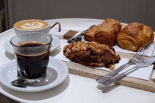 Foto 2 - Makanan di Ruang Seduh oleh Marisa Aryani