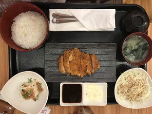 Foto 10 - Makanan di Ringer Hut oleh FebTasty  (Feb & Mora)