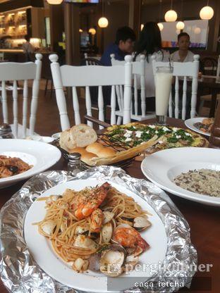 Foto 4 - Makanan di Pesto Autentico oleh Marisa @marisa_stephanie