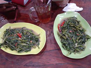 Foto 5 - Makanan di Sandjaja & Seafood oleh Lisaa ♡♡