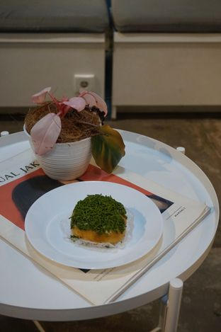 Foto 8 - Makanan di Ruang Seduh oleh yudistira ishak abrar