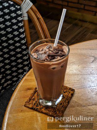Foto review Pralin Chocolate Monggo oleh Sillyoldbear.id  10