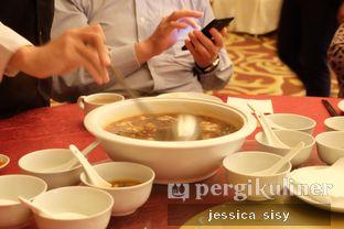 Foto 9 - Makanan di Sun City Restaurant - Sun City Hotel oleh Jessica Sisy