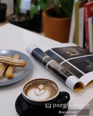Foto review STU.CO Coffee oleh Darsehsri Handayani 1