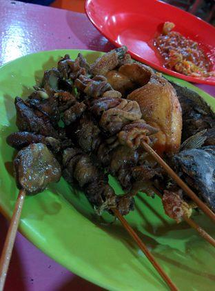 Foto 1 - Makanan di Permata Mubarok 1 oleh Fani Fransisca