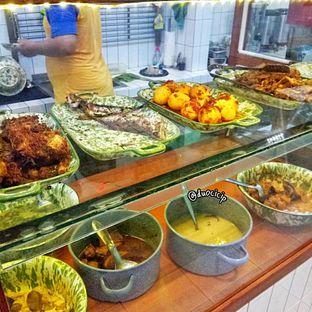 Foto 3 - Makanan di Wahteg oleh duocicip