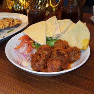Foto 5 - Makanan di Ylala Cafe & Resto oleh Chris Chan