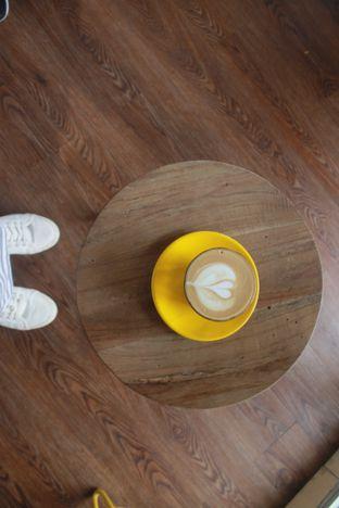 Foto review Kopipapi Coffee oleh Eka M. Lestari 3