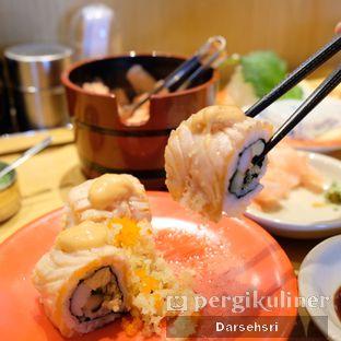 Foto 19 - Makanan di Sushi Tei oleh Darsehsri Handayani