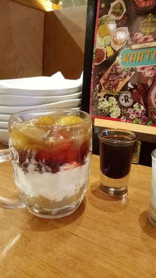 Foto review Remboelan oleh maysfood journal.blogspot.com Maygreen 1