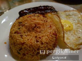 Foto 6 - Makanan di Tizi's Cakeshop & Resto oleh Ladyonaf @placetogoandeat