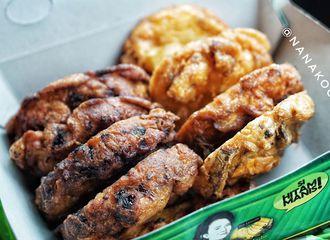 8 Makanan Favorit untuk Berbuka Puasa di Jakarta, Mana Favoritmu?