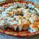 Foto di Oh!Sushiyasan