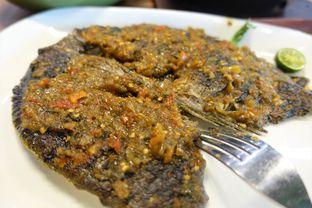 Foto 9 - Makanan di Pesisir Seafood oleh inggie @makandll