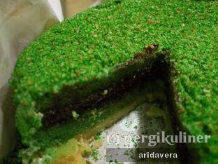 Foto review Surabaya Patata oleh Vera Arida 2